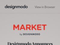 Market email iphone fullsize