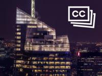 100+ Creative Commons Photos