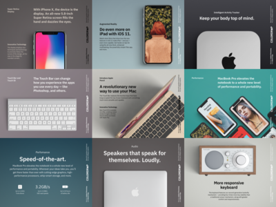 Colordrop: UI Gradients for Sketch, Photoshop, CSS ui gradients sketch sketch app texture pattern html css css3 gradient backdrop background presentation