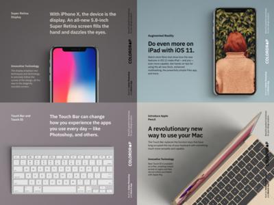 Colordrop: UI Gradients for Sketch, Photoshop, CSS ui gradients sketch sketch app texture pattern html css css3 presentation background backdrop gradient