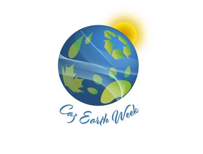 Cazenovia Earth Week