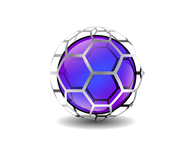 Hex Marble