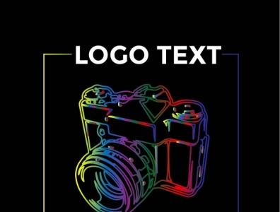 Logo Camera 2