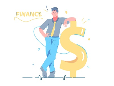 Finance exchange