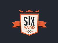 Six Yard 1