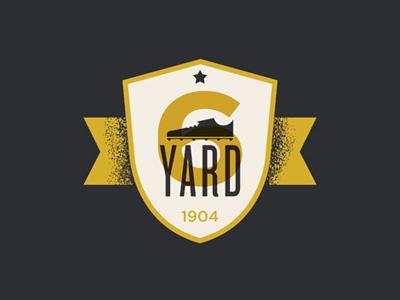 Six Yard 2 six yard soccer vintage clothes