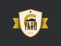 Six Yard 2