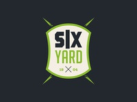 Six Yard 3