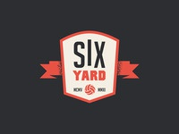 Six Yard 4