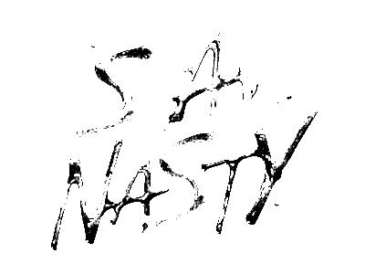 Stay Nasty!