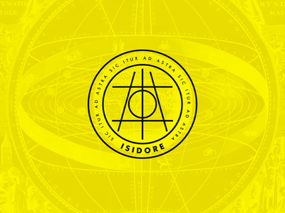 Daily Logo Challenge | 1 — Rocketship modern logo rocketship logo branding minimal logotype logo icon flat dribbble design daily logo challenge
