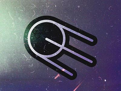 New Russian Map simplified simplified noise logotype logo design minimal flat dribbble