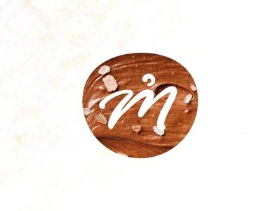 MyPieCluj Bakery Logo calligraphy logo bakery bakery logo modern logo design minimal logotype logo flat dribbble