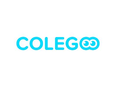 Colegoo logo