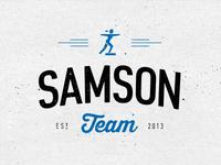 Samson Team