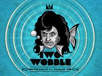 Iwo Wobble