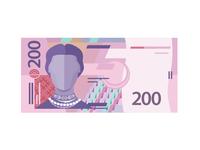 200uah (FaceLessia)