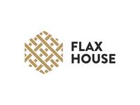 Flax House