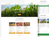 Agrowing Lelang