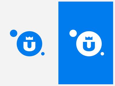 Premium UI Kits Logo