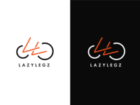 Lazy Legz