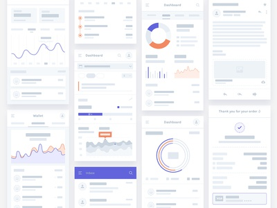 Flowcharts Business