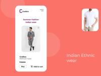 coofers App design