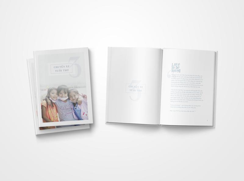 CXTT3 Booklet photobook print booklet book editorial layout editorial design editorial