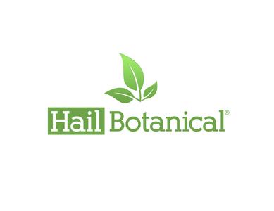 Hail Botanical