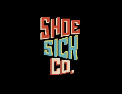Shoesick Co.