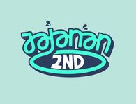 Jajanan 2nd