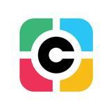 Capi Creative Agency