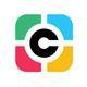 Capi Creative Agency