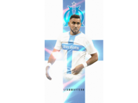 Dimitri Payet - Marseille's Magician