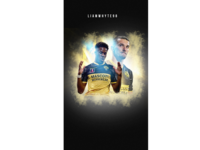 Ike Ugbo & Jordy Croux - Roda JC Kerkrade