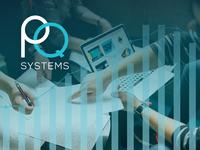 PQ Systems Digital Branding