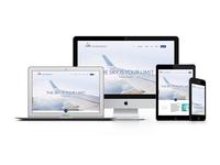 Corporate Flight Alternatives