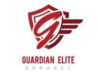 Apparel company logo design