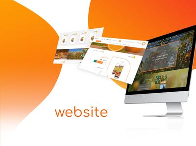 pars morakabat web designe