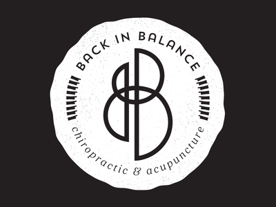 Back In Balance Chiropractic & Acupuncture