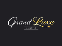Grand Luxe Shuttle