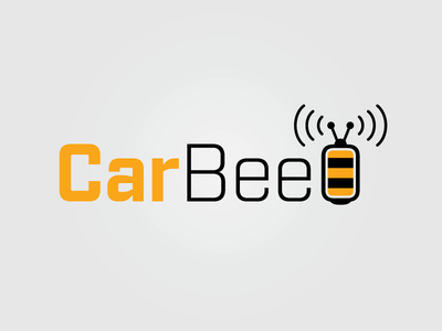 Carbee battery startup weekend fargo startup carbee bee car