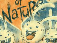 Nature of Nature #1