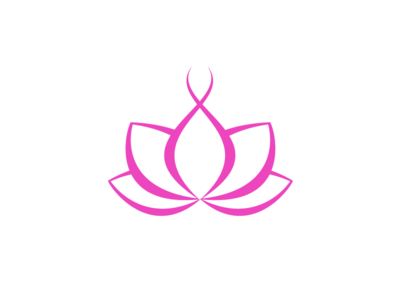 Tranquility Logo