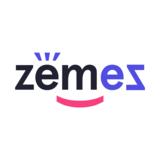 Zemez WordPress