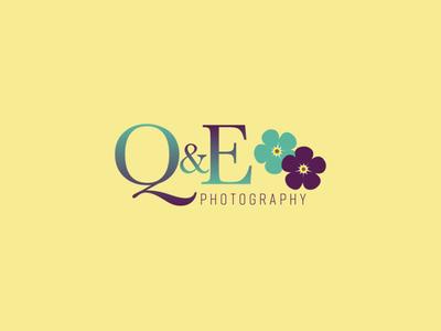 Q & E Photography