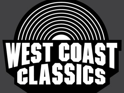 Gtav Radio West Coast  Classics