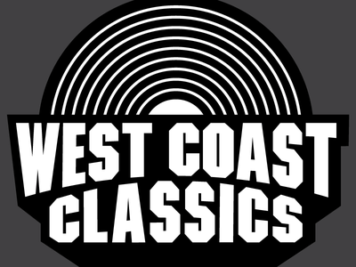 Gtav Radio West Coast  Classics radio vector gtav