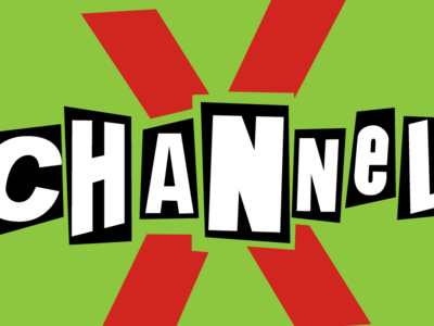 GTA V Radio Channel X