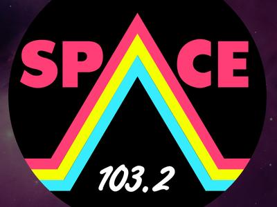 GTA V - Radio Space 103.2